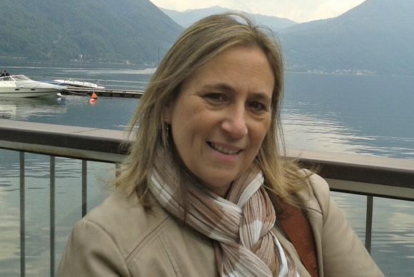 Donatella Sciacca