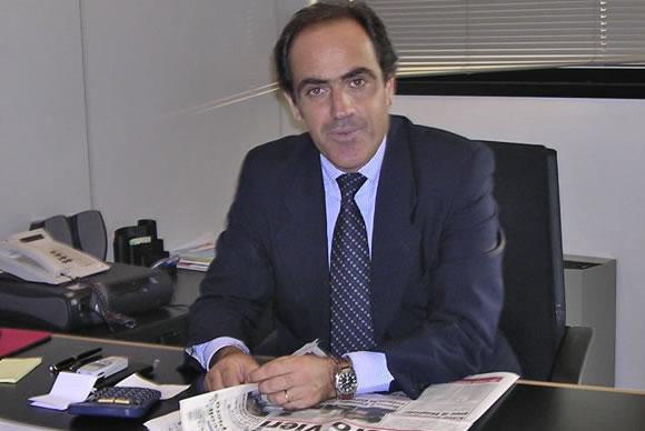 Massimo Martellini